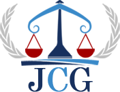 The Law Office of John C. Grundy - Estate Planning & Business Lawyers
